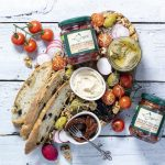 Vegan Product Photography London - Romylondonuk